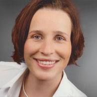Dr. med. Christina Kliebe